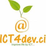 ICT4Dev.ci