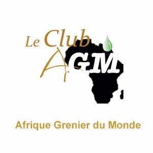 Afrique Grenier du Monde