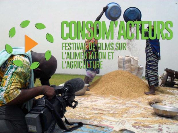 festival films agricoles