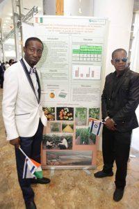 agronomie-la-côtedivoire-primée