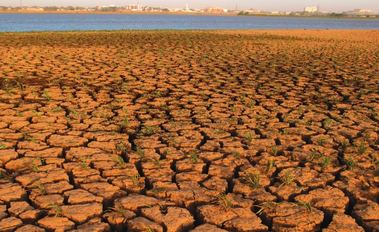 climate_change_ar_agriculture2014_0