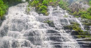 cascades-man-pluie-lorbouor